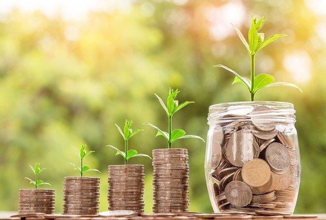inwestowanie w monety